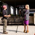 ArtPrize2014 Media Buzz